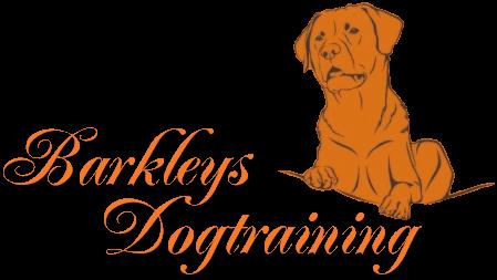 Barkleys Dogtraining